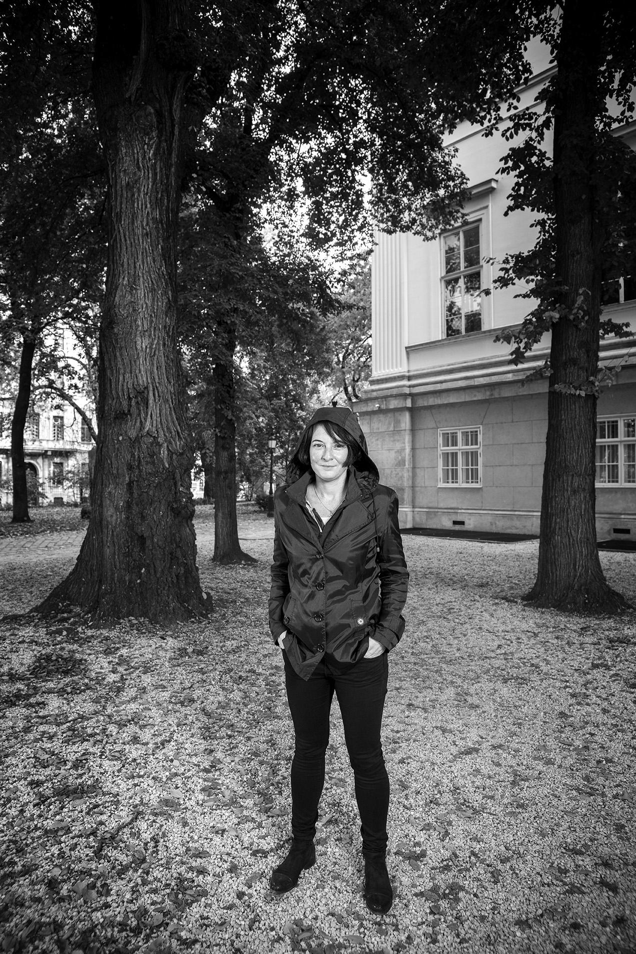 Németországban nagyon erősen le vannak fojtva az indulatok– Interjú a Magyar Nemzet Magazinban