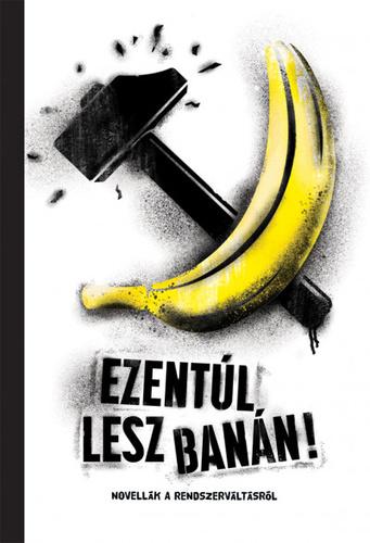 Ezentúl lesz banán